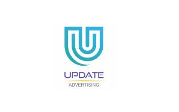 Update Ad and marketing Ltd