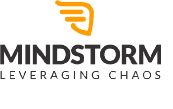 mindstorm digital agency