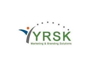 yrsk marketing