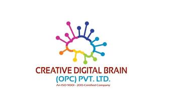 CreativeDigital