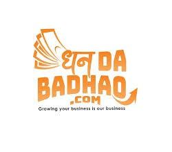 dhandabadhao