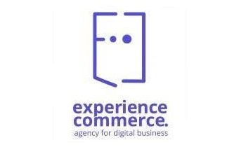 experience commerce digital agency