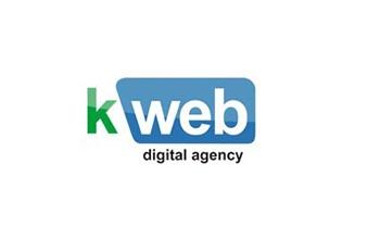 kwebmaker