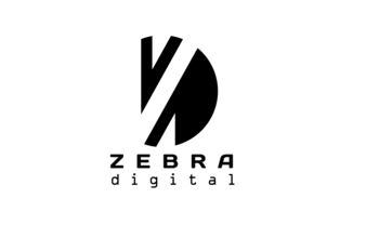 zebra digital