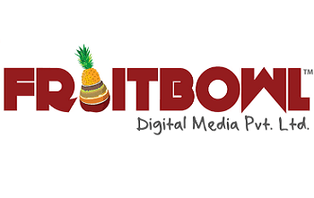 fruit bowl digital marketing