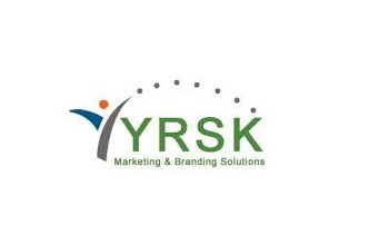 yrsk marketing