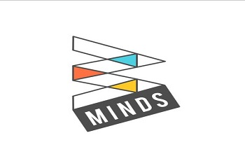 3 minds digital