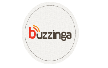Buzzinga Digital