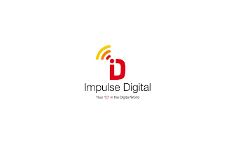 Impulse Digital