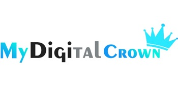 MyDigital Crown