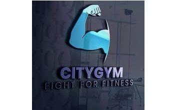 City Gym Bhayandar