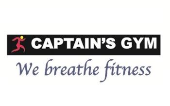 Captain's gym