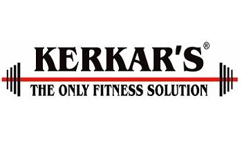 Kerkar's Fitness & Astro Turf.
