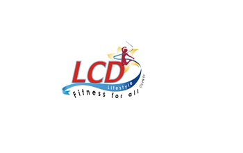 L C D Life Style Fitness