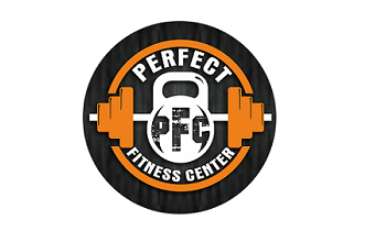 Perfect Fitness Center