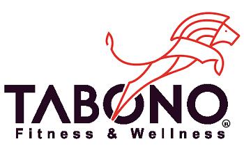 Tabono Fitness And Wellness