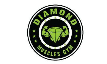 Diamond Muscles Gym