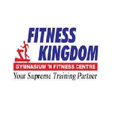 Fitness Kingdom