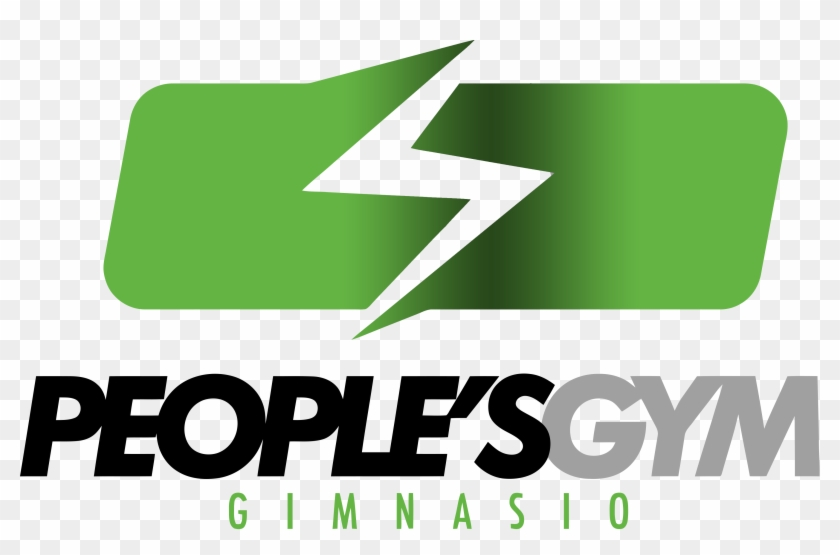 Peoples's Gym