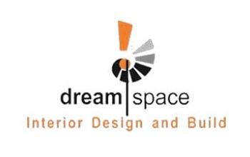 dreamspace-india