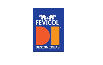 fevicol-ideas