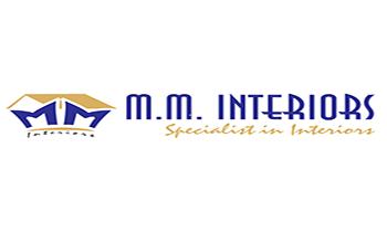 m-m-interiors.png