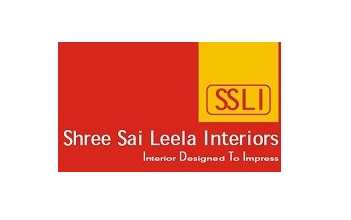shree-sai-leela-interiors