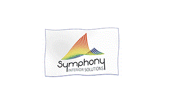 symphony-interior