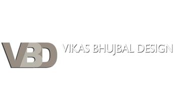 vikas-bhujbal-design