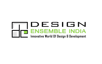 Design Ensemble India