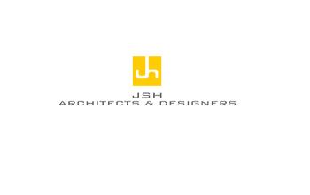JSH Interior Designer