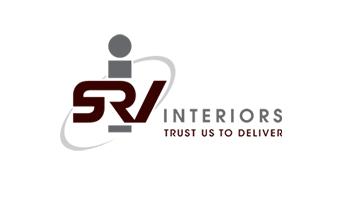 SRV Interior Designer
