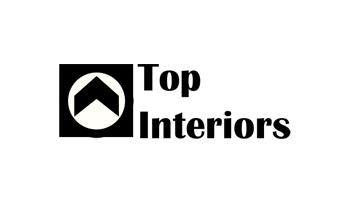 Top Interiors