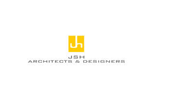 jsharchitects