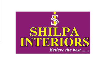 Interior Designer in Goregaon