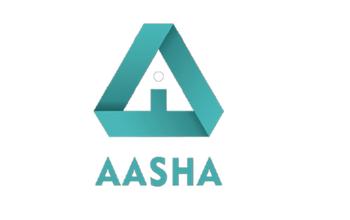 Aasha Interiors