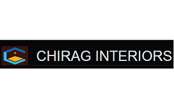Chirag Interior Designer