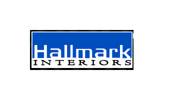 Hallmark Interior Lifestyles Pvt Ltd