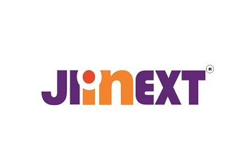Jiinext International Designs
