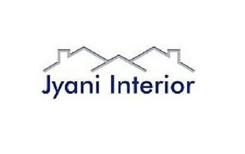 Jyani Interior