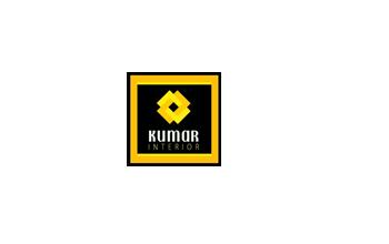 Kumar Interior