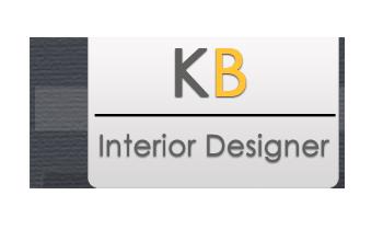 Kunal Bhimani Interior Designer