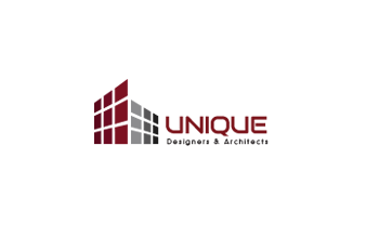 Unique Designers And Architects