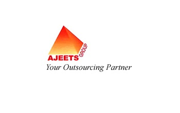 Ajeets Group
