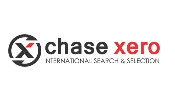 Chase Xero