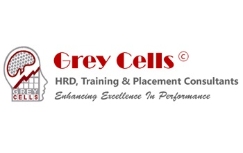 Grey Cells India