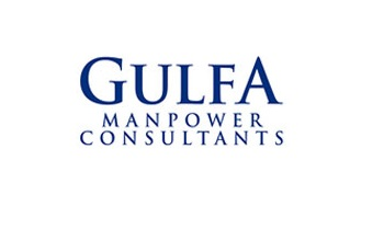 Gulfa Man Power