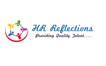 HR Reflection