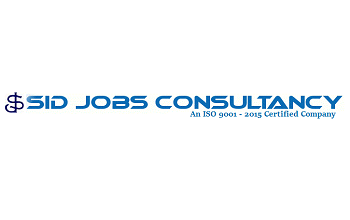 Sid Jobs Consultancy