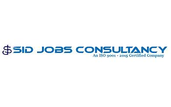 Sid Jobs Consultancy